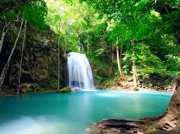 costa rica ecotourisme