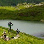 Qu'est ce que le tourisme vert ou écotourisme