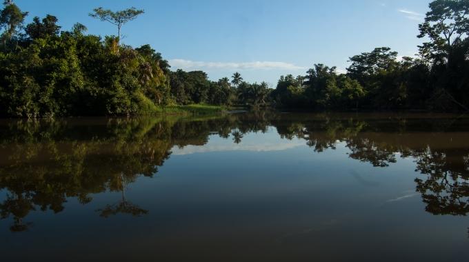 5 destinations écotouristiques pour vos prochaines vacances