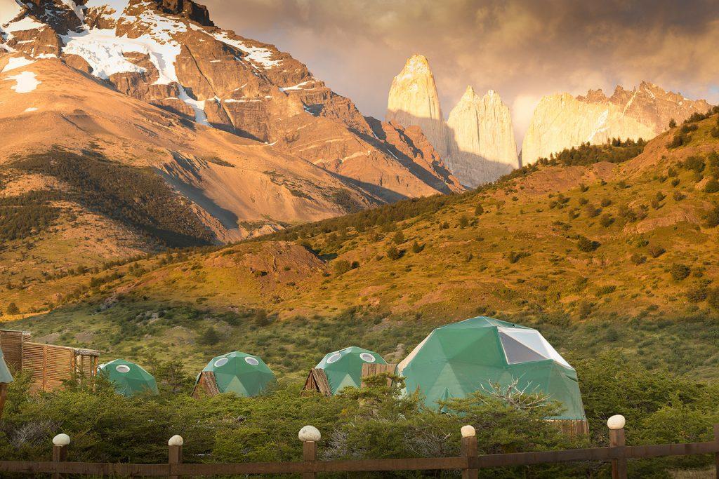 Le Chili ouvre la voie à un tourisme durable