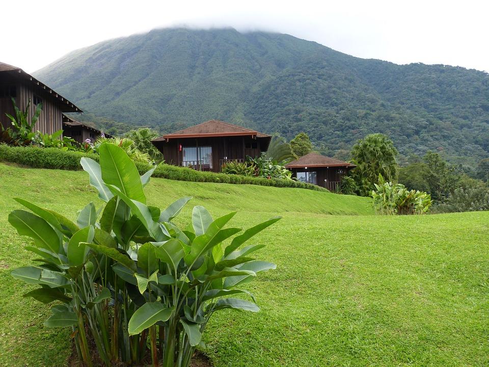 Quelle est la différence entre le tourisme vert, écologique et durable?