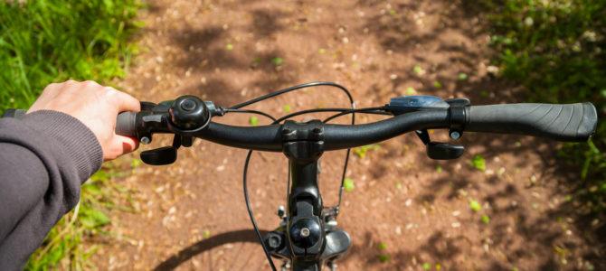 Découvrir la Touraine à vélo